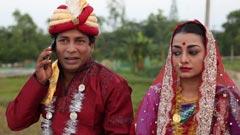 Drama serial Khayesh